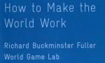 1112 Buckminster Broschu web