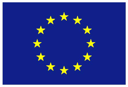EU_flag_yellow_low